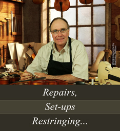 Mark-Blaxland-doing-Repairs-Restringing-and-Violin-Set-ups