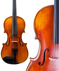 Viola-&-Cello-instruments