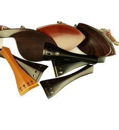 Violin-Accessories-Chin-rests-Shoulder-rests