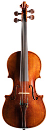 advanced-violin