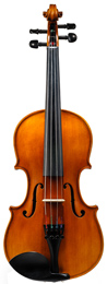 intermediate-violin