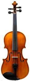 intermediate-violin