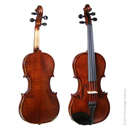 Enrico-Student-Extra-full-size-violin