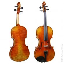 Johann-Stauffer-500s-violin