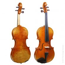 KG-Instruments-150-Violin-Full-Size