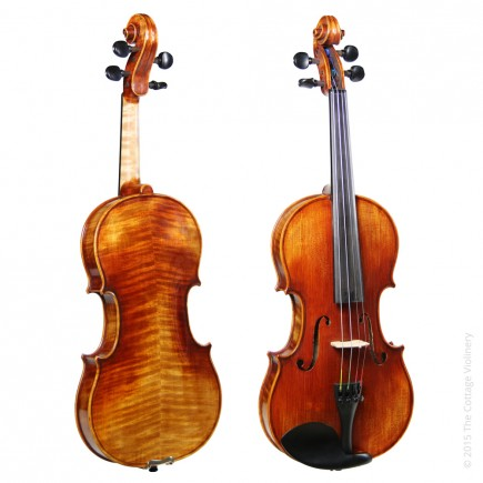 KG-Instruments-200-Violin-Full-Size