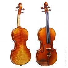 KG-Instruments-300-Violin