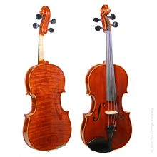 KG-Instruments-80-Viola-front-and-back