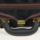 Concerto-Violin-case-4-4-buckle-and-handle