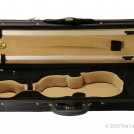 Concerto-Violin-case-4-4-open