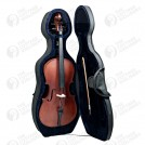 enrico-student-plus-ii-cello2