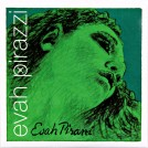 evah-pirazzi-strings1