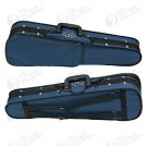 fps-shaped-violin-case1