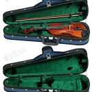 fps-shaped-violin-case2