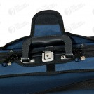 fps-shaped-violin-case3