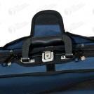 fps-shaped-violin-case3