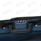 fps-shaped-violin-case4
