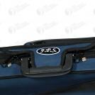 fps-shaped-violin-case4