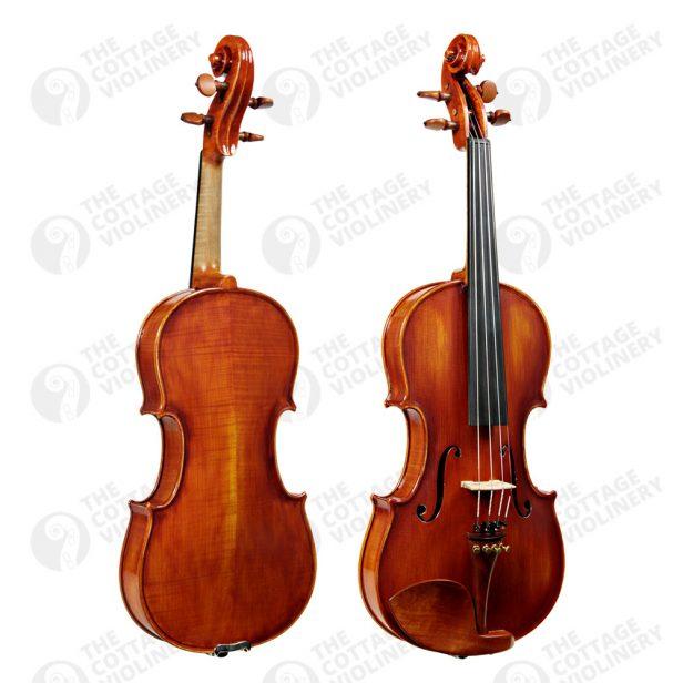 gabrielli-200-violin1