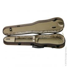 Gewa-Bio-Shaped-Brown-4-4-violin-case