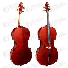 gliga-1-cello1