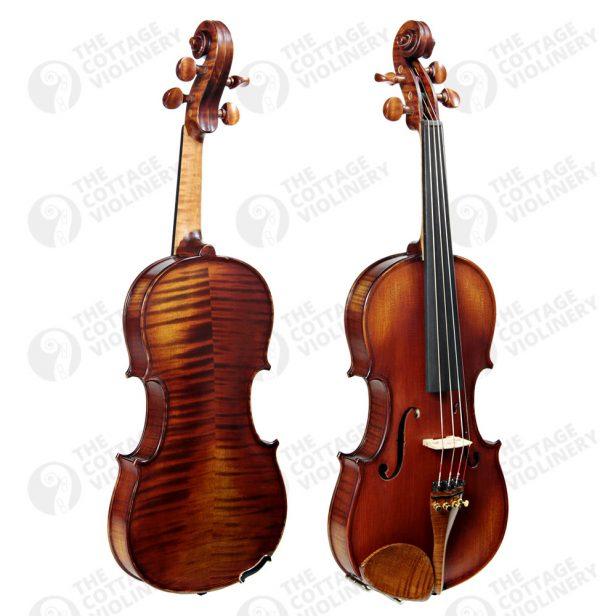 gliga-2-violin1