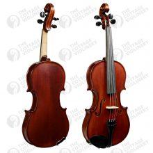 gliga-3-violin1