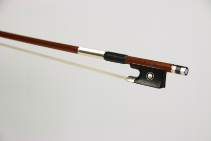 FPS 1/8 size bow