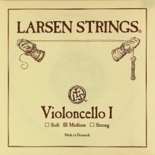 IMG_8167-Larsen-Violoncello-I-Medium-String-packet