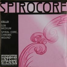 IMG_8169-Spirocore-Cello-String-packet
