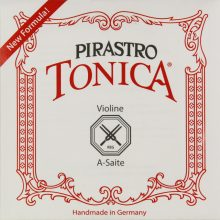 IMG_8179-Pirastro-Tonica-Violin-A-String