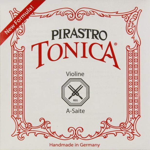 IMG_8179-Pirastro-Tonica-Violin-A-String