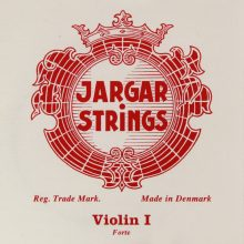 IMG_8188-Jargar-Violin-I-string-packet