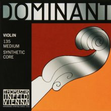 IMG_8207-Dominant-Violin-Medium-Synthetic-Core-Set-packet
