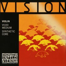 IMG_8209-Vision-Violin-Medium-Synthetic-Core-String-Set-packet