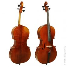 KG-100-Cello