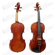 kg-400a-violin1