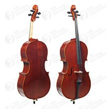 kg-80-cello1