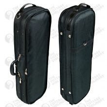 kg-rectangular-violin-case3