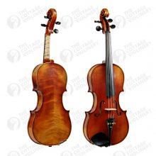 krakow-201-violin1