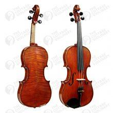 krakow-401-violin1