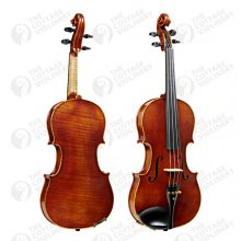 krakow-502-violin1