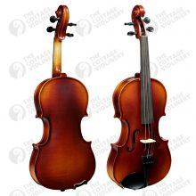 raggetti-rv2-violin1