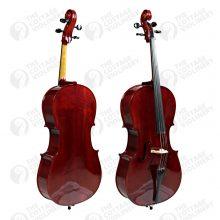 salieri-sc2-cello1