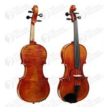schroeder-500-violin1
