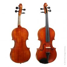 Shroeder-100-three-quarter-violin
