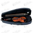 bam-classic-iii-half-moon-violin-case4