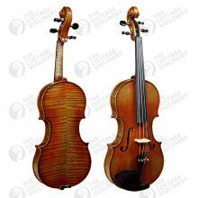 krakow-502g-violin1