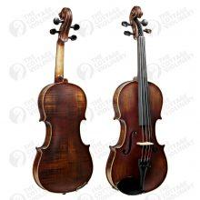 kreisler-120-violin1