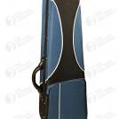 kreisler-sport-violin-case1